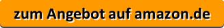 zum Angebot auf amazon.de 2