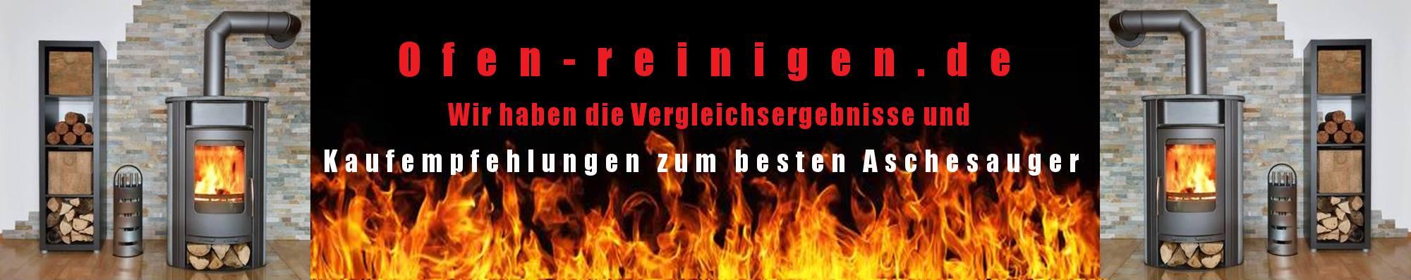ofen-reinigen.de